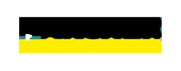 Company Name Ltd 1