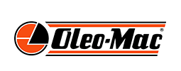 Company Name Ltd 7