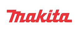 Company Name Ltd 8